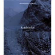 Unfold : A Cultural Response to Climate Change, 9783709102206  