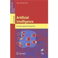 Artificial Intelligence: an International Perspective : An I..., 9783642032257  