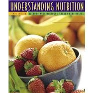 Understanding Nutrition With Infotrac