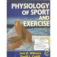 Physiology of Sport and Exercise Package