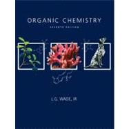 Organic Chemistry, 9780321592316  