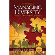 Managing Diversity : Toward a Globally Inclusive Workplace,9781412972352
