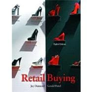  Retail Buying,9780131592360