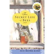 The Secret Life of Bees (Good Morning America Book Club #5)
