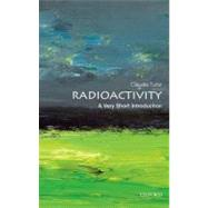 Radioactivity; A Very Short Introduction , 9780199692422