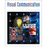 Visual Communication With Infotrac: Images With Messages,9780534562441