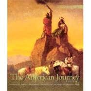 American Journey, The: Volume 1