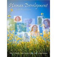 Papalia Human Development with e-Source and PowerWeb