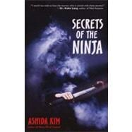 Secrets Of The Ninja, 9780806532462  