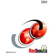 Linux System Administration and Backup Tools for IBM Elogo S..., 9780738422480