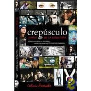 Crepusculo/ Twilight: Diario De La Directora/ Director's Not..., 9786071102522  