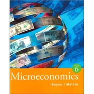 Microeconomics Sixth Edition