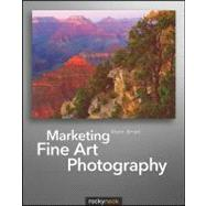 Marketing Fine Art Photography, 9781933952550  