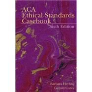 aca ethical standards casebook 6th edition Read and download aca ethical standards casebook 6th edition free ebooks in pdf format - audi repair manual 27 liter biturbo engine mechanical code audi b4 service.