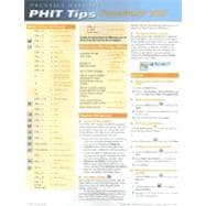 Prentice Hall IT Phit Tips PowerPoint 2007