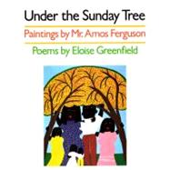 Under the Sunday Tree, 9780064432573