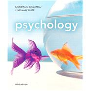 Psychology
