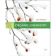 Organic Chemistry (Volume 1 & 2)