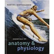 Organic Chemistry Eighth Edition