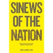 Sinews of the Nation : Constructing Irish and Zionist Bonds in the United States,9780745662640