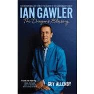 Ian Gawler; The Dragon's Blessing, 9781742372655  