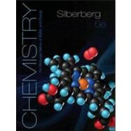 Chemistry: The Molecular Nature of Matter and Change,9780073402659