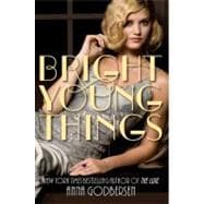 Bright Young Things, 9780061962660  