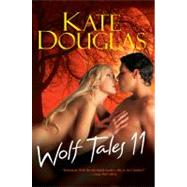 Wolf Tales 11, 9780758242679  