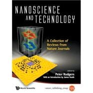 Nanoscience and Technology: A Collection of Reviews from Nat..., 9789814282680  