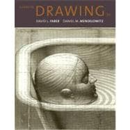 A Guide to Drawing,9781111342722