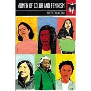 Women of Color and Feminism : Seal Studies, 9781580052726  
