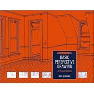Basic Perspective Drawing: A Visual Guide , 4th Edition