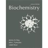 Biochemistry & BioPortal, 9781429282789