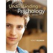 Essentials of Understanding Psychology