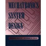 Mechatronics System Design