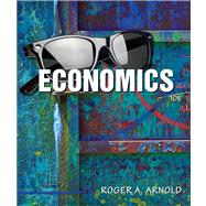 Economics (Book Only),9780538452854