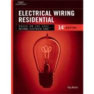 Electrical wiring residential mullin, residential wiring together with electrical wiring residential mullin #10