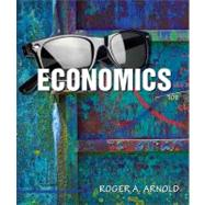 Economics (with Video Office Hours Printed Access Card)