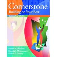 Cornerstone : Building on Your Best, Full Edition and Video Cases on CD-ROM