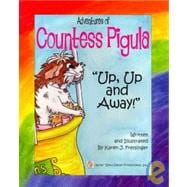 Adventures of Countess Pigula 