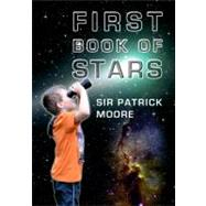 First Book of Stars, 9781848682917  