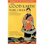 The Good Earth (Oprah Edition)
