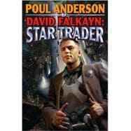 David Falkayn: Star Trader,9781439132944