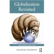 Globalization Revisited