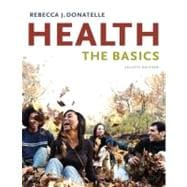 Health : The Basics