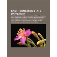 East Tennessee State University : Gray Fossil Site, Wets-Fm, East Tennessee State University James H. Quillen College of Medicine