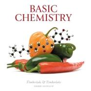 Basic Chemistry