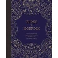 Burke + Norfolk: Photographs from the War in Afghanistan by ..., 9781907893117