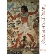 World History: World History to 1500, Vol. 1,9780130643124