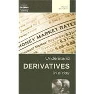 Understand Derivatives in a Day, 9781906403126  